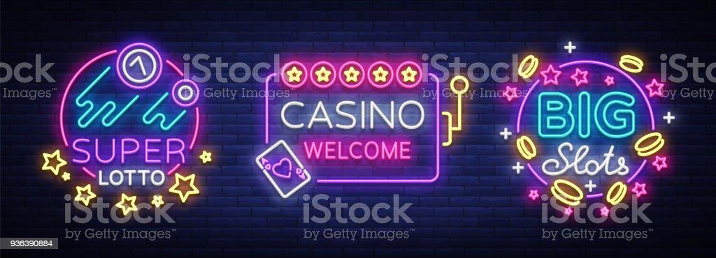 Oceans 11 casino app
