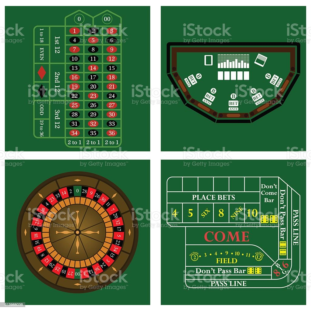 Slot poker machines for sale