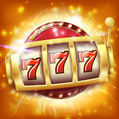 Slot Machines At Hard Rock Hotel & Casino Atlantic City Casino