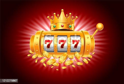Best odds slots online
