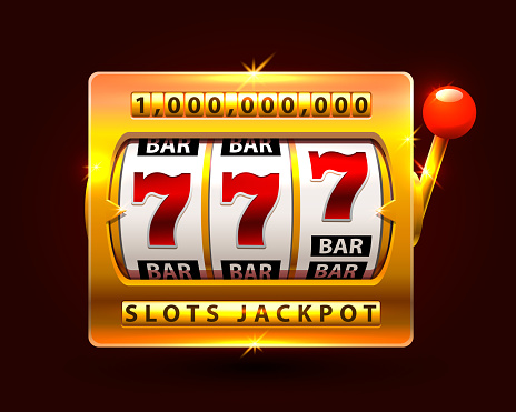 Playamo casino bonus codes 2019