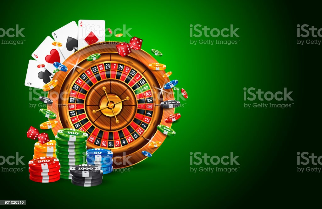 Image result for Fortune Slots istock