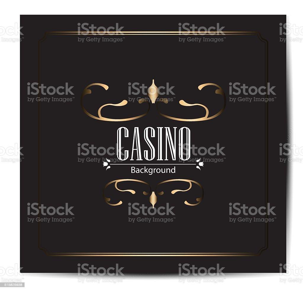 918kiss slot game