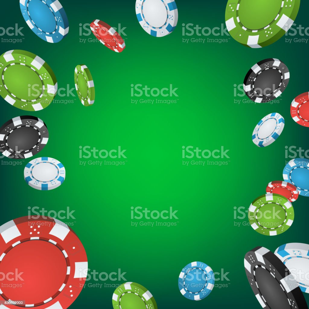 Poker 777 chips procter and gamble product information
