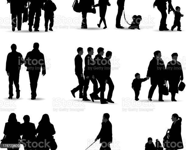 Casual people silhouette vector id175723820?b=1&k=6&m=175723820&s=612x612&h=bc4adb7dnvjswer4ifvrxdon2swn7kefntpvhwbilro=