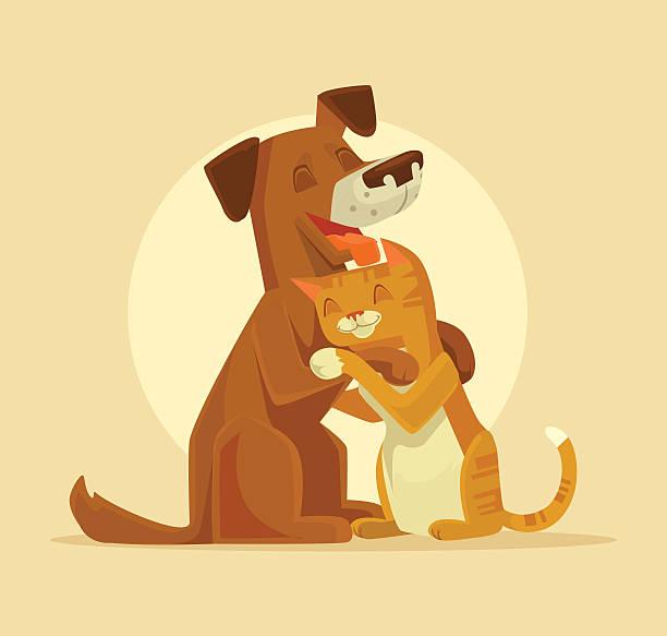 Husdjur