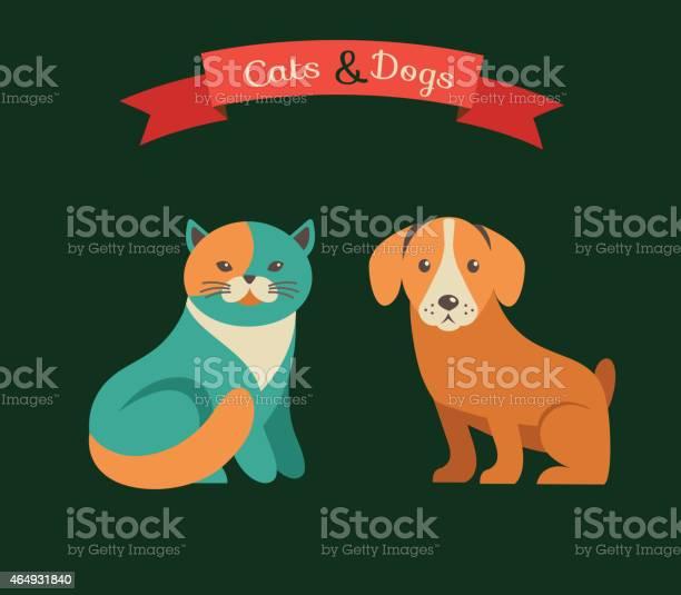 Cat and dog infographics with vector icons set vector id464931840?b=1&k=6&m=464931840&s=612x612&h=hajkugirdro4stibyhkhjmqvecbmldtuakpei9n0bck=