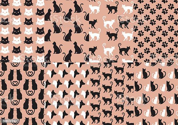 Cat and dog seamless pattern vector vector id505249931?b=1&k=6&m=505249931&s=612x612&h=6gbzko6yaqndk 7b k6 fvvmjw4s3t6px1y7jmc3mw8=