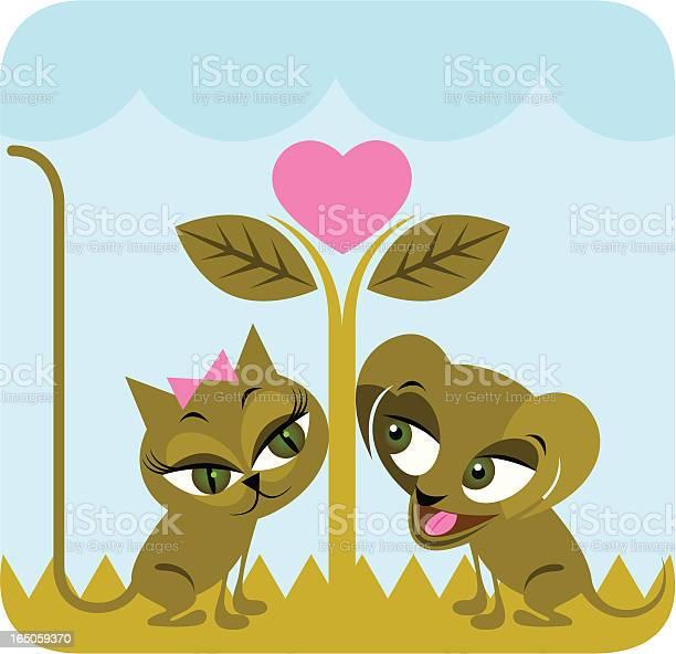Cat and dog vector id165059370?b=1&k=6&m=165059370&s=612x612&h=o8yw3bc8wghdwaraef2yrgdhcxzmc 8pf7oawhirrsc=
