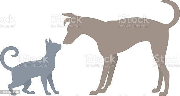 Cat and dog vector id480973246?b=1&k=6&m=480973246&s=612x612&h=28s2jv4h9n6xoyo4dtglx38qoogk38i8bfkepixfmqy=