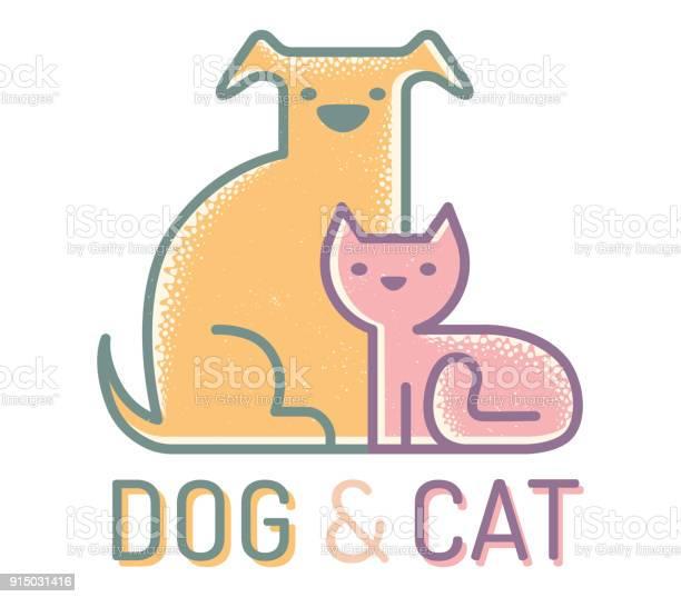 Cat and dog vector id915031416?b=1&k=6&m=915031416&s=612x612&h=i1f1p5pfxs4l6vzfrb3kufbxdj mc2cccseyb9l2exs=