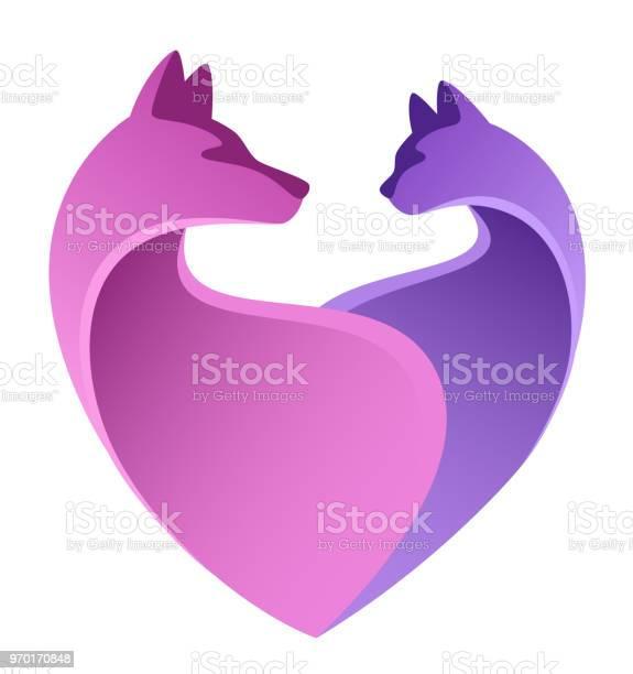 Cat and dog vector id970170848?b=1&k=6&m=970170848&s=612x612&h=9naqm0cd2f4poxy7tp90fsqnyf1sz8pl9urifg7xw y=