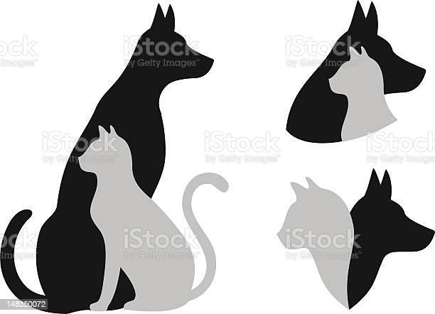 Cat and dog vector vector id148350072?b=1&k=6&m=148350072&s=612x612&h=hfq0p9ptzdxp0z2rx5aiummk2gkocotmllfzbldqhfu=