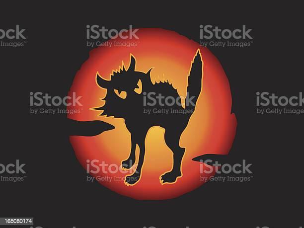 Cat and the moon vector id165080174?b=1&k=6&m=165080174&s=612x612&h=s0pslxpkre5x1nnvxs587hgoyf 8nksa2kycqmu4itw=