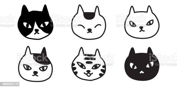 Cat breed vector illustration calico kitten character halloween vector id936530170?b=1&k=6&m=936530170&s=612x612&h=b3z5vn1cgcpj 0yewbn7o885bw8a4y2og2aheewvjcc=