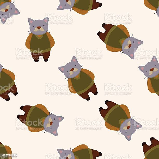 Cat cartoon cartoon seamless pattern background vector id473778190?b=1&k=6&m=473778190&s=612x612&h=x6chd3snttxuwhtu 2icty qzlimw6 d95jsbdmafz0=