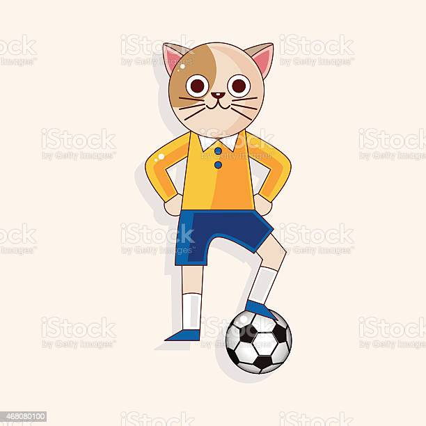 Cat cartoon theme elements vector id468080100?b=1&k=6&m=468080100&s=612x612&h=cekozxlir5b7zut8k5lkguz8elcvczv1vk5347gnxqq=