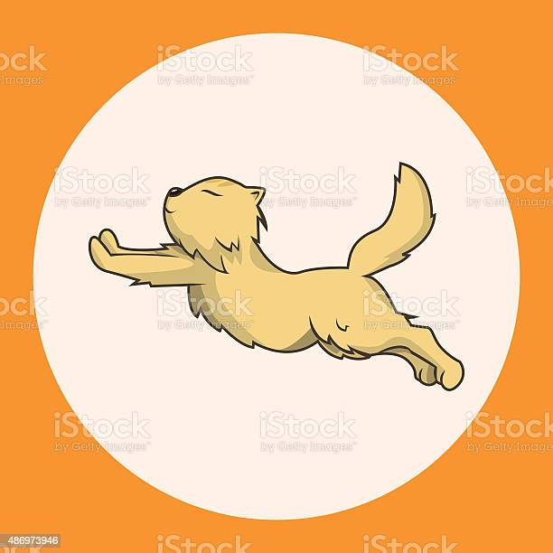 Cat cartoon theme elements vector id486973946?b=1&k=6&m=486973946&s=612x612&h=f5lp8nt8kehg7viizqgjicdgitiz6d2jmbyirbwybjy=