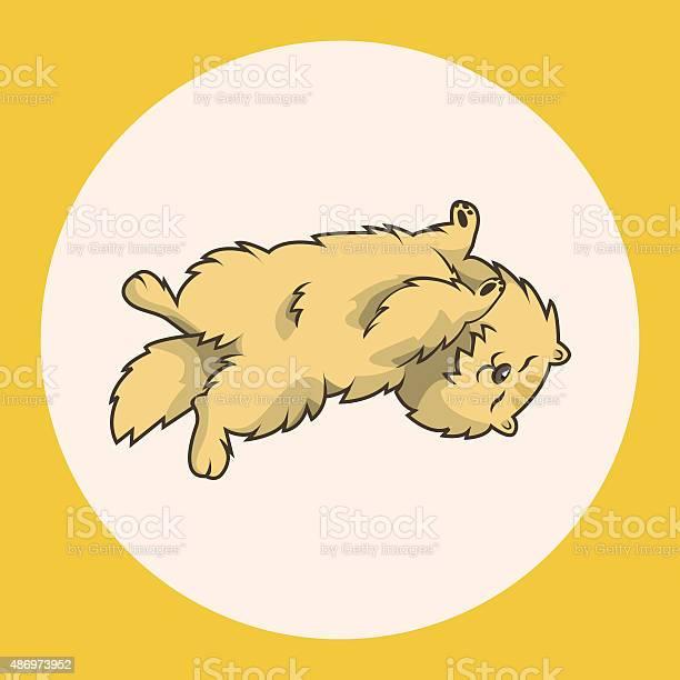 Cat cartoon theme elements vector id486973952?b=1&k=6&m=486973952&s=612x612&h=x4v xca7srvtujxgi9pky7fgjpnxerhoxonb lugdy4=