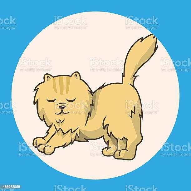 Cat cartoon theme elements vector id486973956?b=1&k=6&m=486973956&s=612x612&h=dxrjpqkmt j1ix6jvpmsj0dtvowijsbyikfncdplvda=