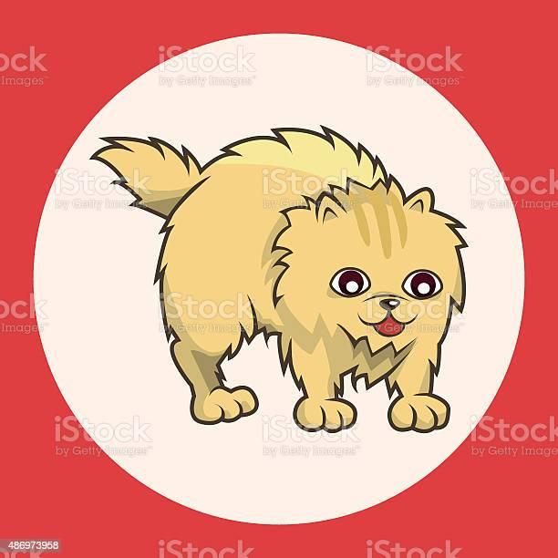Cat cartoon theme elements vector id486973958?b=1&k=6&m=486973958&s=612x612&h=9qnk5dfwc7rhnzgddwk2asq 7ytkdmcoq8kqwy1g4ss=