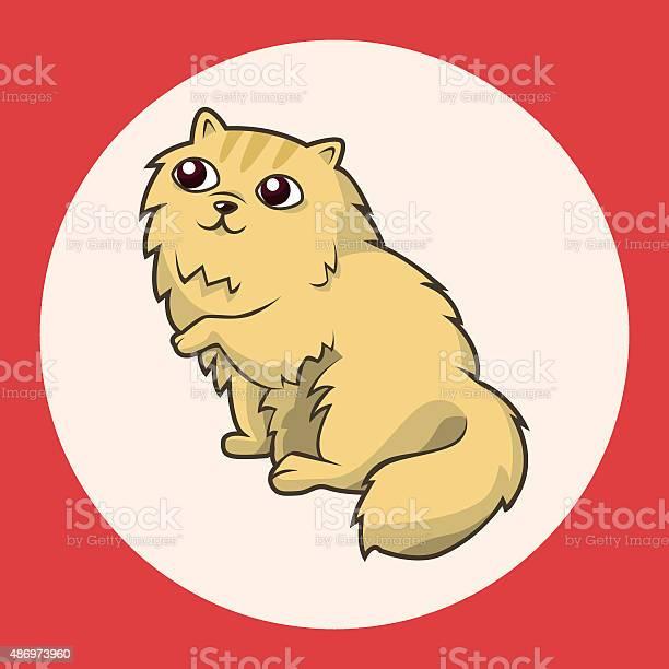 Cat cartoon theme elements vector id486973960?b=1&k=6&m=486973960&s=612x612&h=tzzpsbyz5uzysjrhoosdlhxwjb84uulwgshodj6wcte=