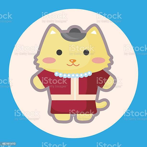 Cat cartoon theme elements vector id487441410?b=1&k=6&m=487441410&s=612x612&h=sdbmauhdxqijjsgerfzhz28g2pokeqal0lne4jcdhkq=