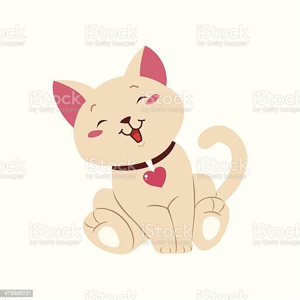 Cat cartoon vector id475905231?b=1&k=6&m=475905231&s=612x612&h=awn 1jwgddz1h4 glr8xtyx4uh trjotxsaig7dovq8=