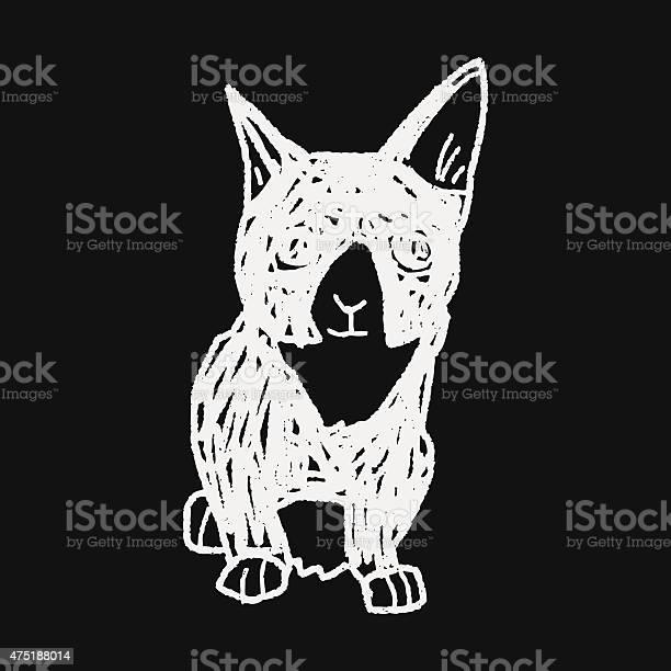 Cat doodle drawing vector id475188014?b=1&k=6&m=475188014&s=612x612&h=pzkmnmsigbbnohhnerboz2gxe9iophesbeprd50e59o=