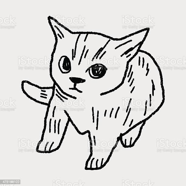 Cat doodle drawing vector id475188122?b=1&k=6&m=475188122&s=612x612&h=j2 73nshobp lllz5lezul6rgkcupz2quk1zhhggug0=