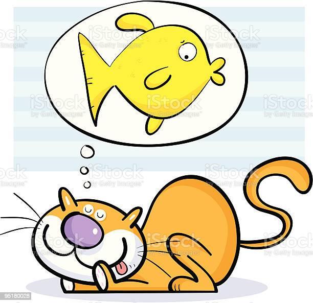 Cat dreaming vector id95180028?b=1&k=6&m=95180028&s=612x612&h=g cqi5tbulkskvvgd3aqvmbiemufbzo1yxwpj7f1v5m=