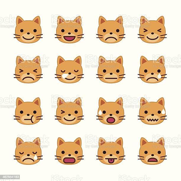 Cat emoticons vector id462954183?b=1&k=6&m=462954183&s=612x612&h=i8hq2b khofpwpab  yldjomm1ylbi w3sr9lktgh54=
