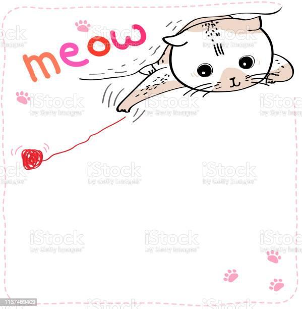 Cat expression card 1 vector id1137489409?b=1&k=6&m=1137489409&s=612x612&h=bbktazrmpz15nwswx1isva2gto97jgj iv7jxzxlhue=