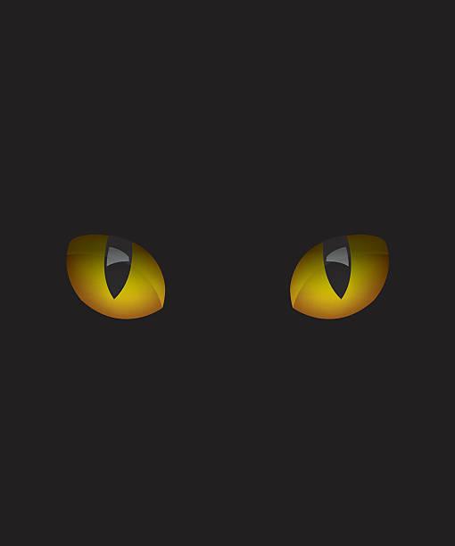 Animal Eyes Clipart