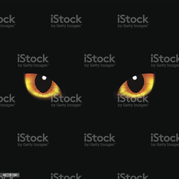 Cat eyes vector id467257661?b=1&k=6&m=467257661&s=612x612&h=5c0sq5nhasllqx9xkfvouvupf3au2p6tfoq1fjeo81k=