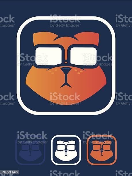 Cat geek icon vector id507211427?b=1&k=6&m=507211427&s=612x612&h=tt4ukh dhuquoevd5f4ceavcaaztdvdwrbgtfunvmmi=