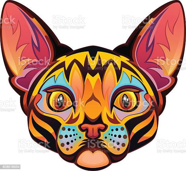 Cat head vector id628518534?b=1&k=6&m=628518534&s=612x612&h=wewzxb91btk4ad4 zlobt5degsnlmg7ebpuoairlat4=