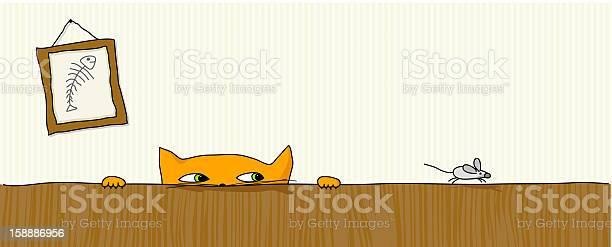 Cat hunting mouse vector id158886956?b=1&k=6&m=158886956&s=612x612&h=f1zo8fwhegfmgfnnr0a5ezxrt c00qxic3ucxofkp5e=