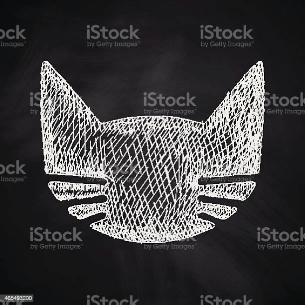 Cat icon vector id465493200?b=1&k=6&m=465493200&s=612x612&h=l7esg9cgzz8b8hvkfkkzu0efm1tnzcqtvs1gpd32jcq=