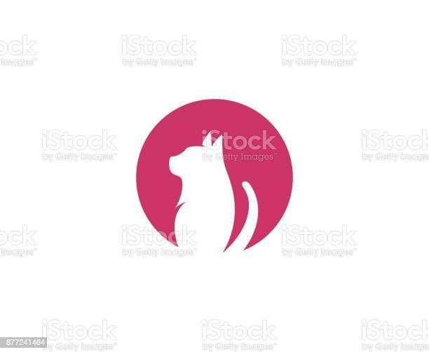 Cat icon vector id877241464?b=1&k=6&m=877241464&s=612x612&h=qgxu92nf3gmec ghq2t 6w8zeag8wnnckvpfrgheqjy=