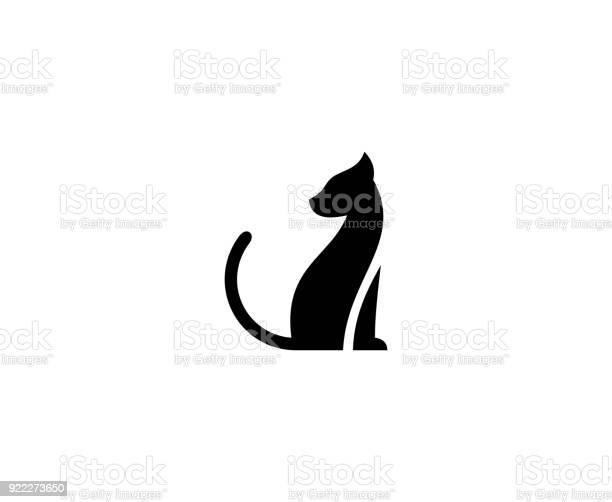 Cat icon vector id922273650?b=1&k=6&m=922273650&s=612x612&h=amepmdi1jo3 yyqugmxlowiegibnj1erzs3f61gmde8=
