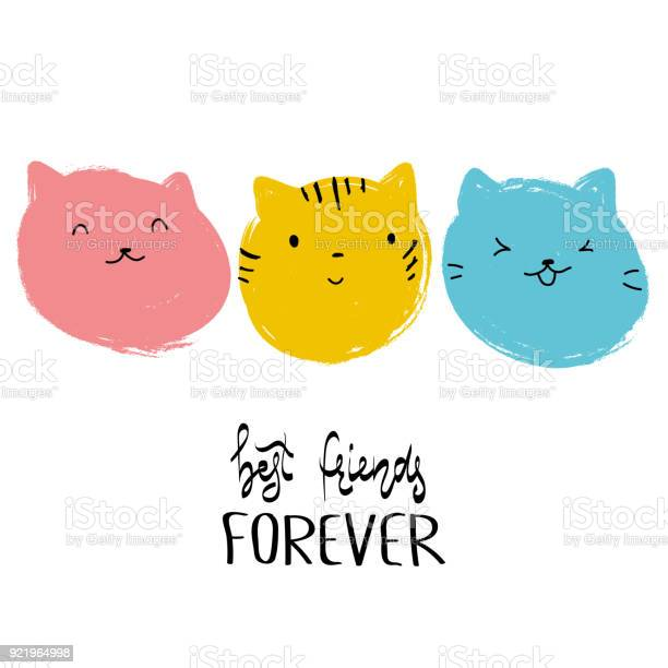 Cat illustration print vector id921964998?b=1&k=6&m=921964998&s=612x612&h=o10piuofexxdsr vwmsp fxx87g2t0mrgc1vboksa0u=