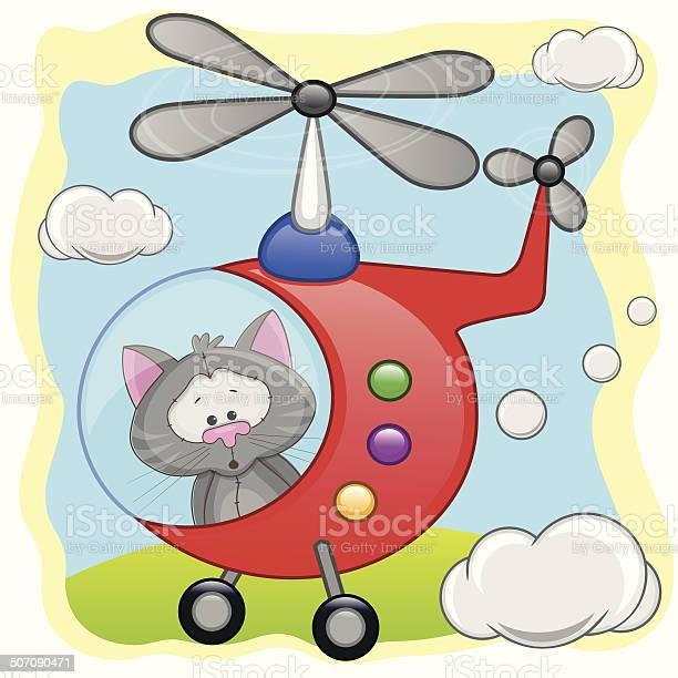 Cat in helicopter vector id507090471?b=1&k=6&m=507090471&s=612x612&h=gr9qitohgrjs srszcszgyh9h3ptcrgckqqecljhegk=