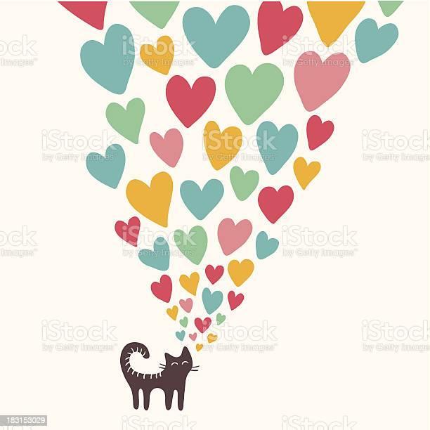 Cat in love vector id183153029?b=1&k=6&m=183153029&s=612x612&h=jzjryximpvqruneah3w6wnzjfpwhmnn922gpxp26loo=