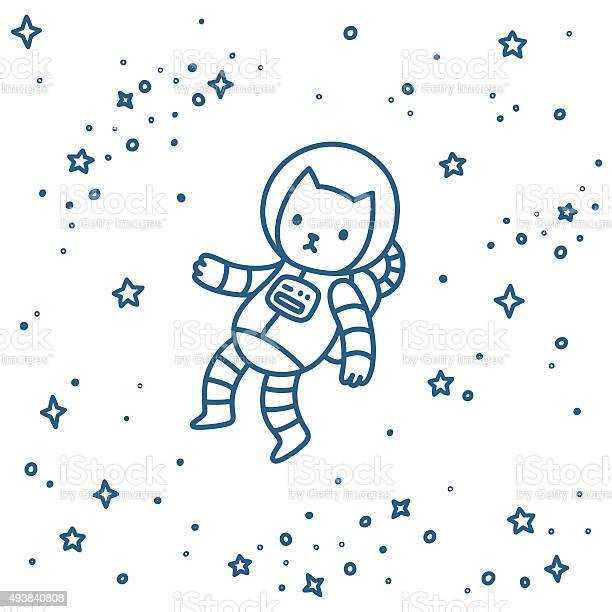 Cat in space vector id493840808?b=1&k=6&m=493840808&s=612x612&h=t abxxv04xnchg2s3guuy4hgjgjhhxi9hraudt2vrnc=