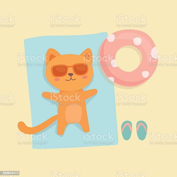 Cat in sunglasses vector id533845474?b=1&k=6&m=533845474&s=612x612&h=2apumjeft43saiigmfuchetsd1 ka2j85bidw ssajc=