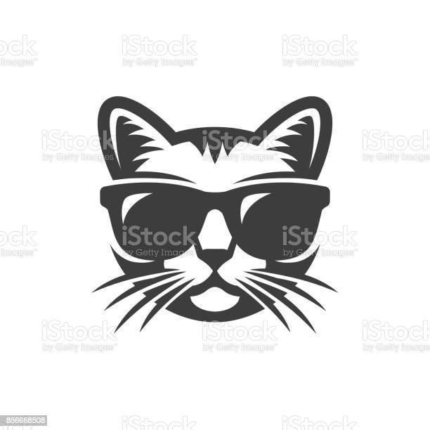 Cat in sunglasses vector id856668508?b=1&k=6&m=856668508&s=612x612&h=q7odzp5vfl0ha1deumf8kg vicaufuvmgtvkx34eyga=