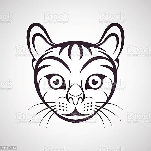 Cat logo vector id484377182?b=1&k=6&m=484377182&s=612x612&h=pvvga mfchvzijrnl3evp8rbvx8jtd42jzl0hptznbm=