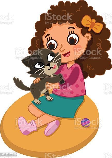 Cat love vector id613247836?b=1&k=6&m=613247836&s=612x612&h=ke0l8clyrk94ifdsa7ffz4hks 6gl xsqg6c9ghhlou=