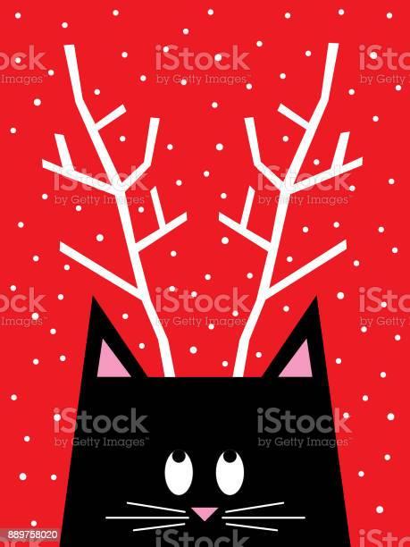 Cat reindeer vector id889758020?b=1&k=6&m=889758020&s=612x612&h=iczmbql5u2l1fxloh7eupdlnenjaduynw35qi4dndvs=